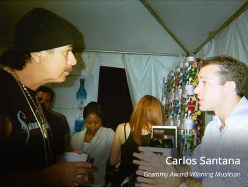 carlos_santana_freedom_laser_therapy_craig_nabat