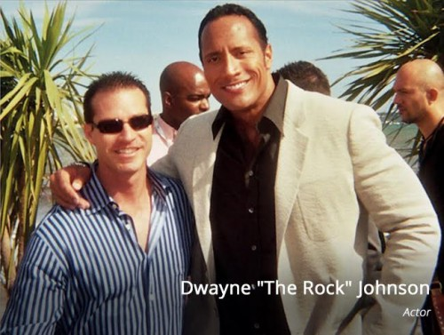 dwayne_the_rock_johnson_freedom_laser_therapy
