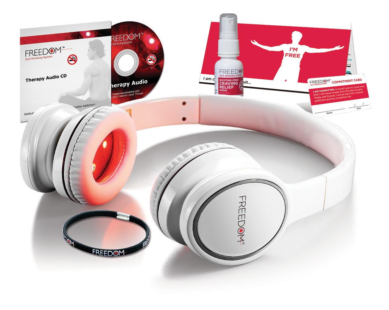 headset_grouping_C_v1
