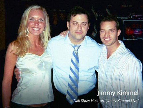 jimmy_kimmel_freedom_laser_therapy