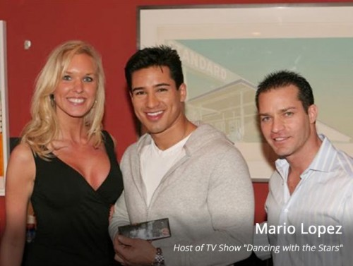 mario_lopez_freedom_laser_therapy