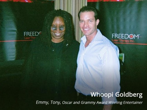 whoopi_goldberg_freedom_laser_therapy