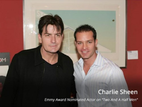 charlie_sheen_freedom_laser_therapy