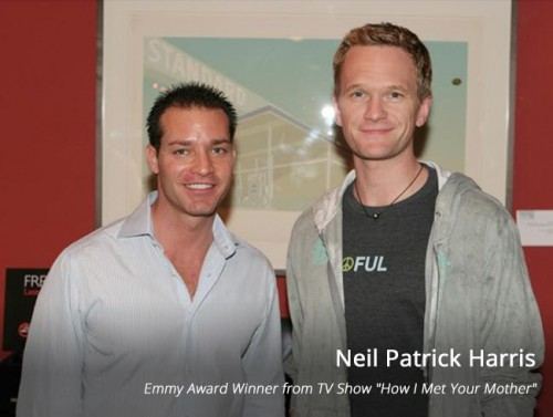 neil_patrick_harris_freedom_laser_therapy